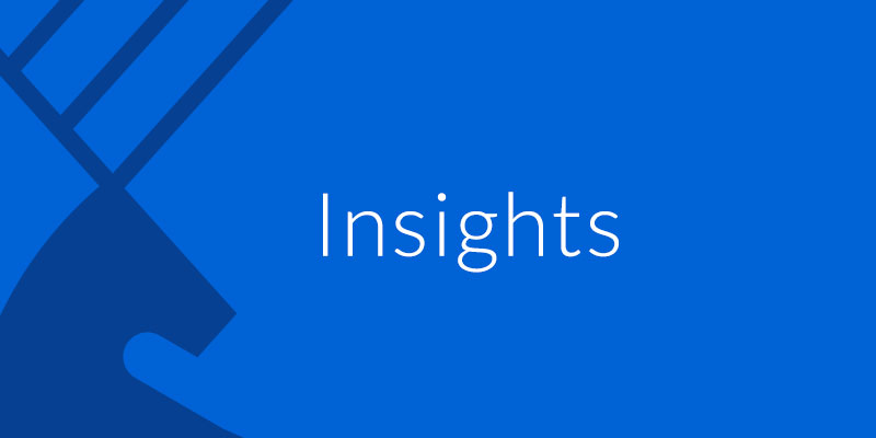 Insights - FX Solutions