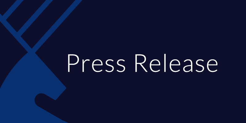 Press Releases - FX Experts